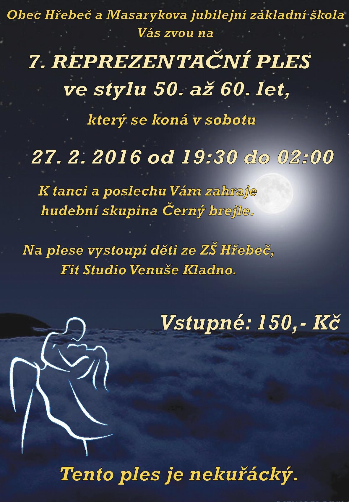 20160105a ples