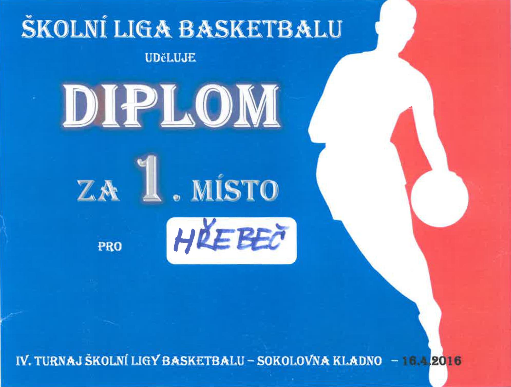 20160420 Diplom