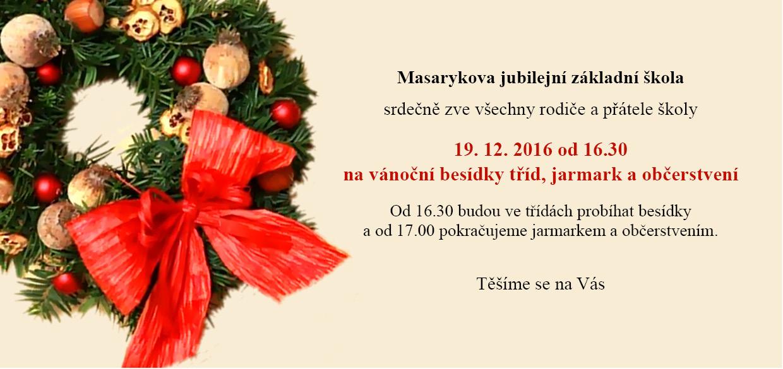 20161128 besidkaA