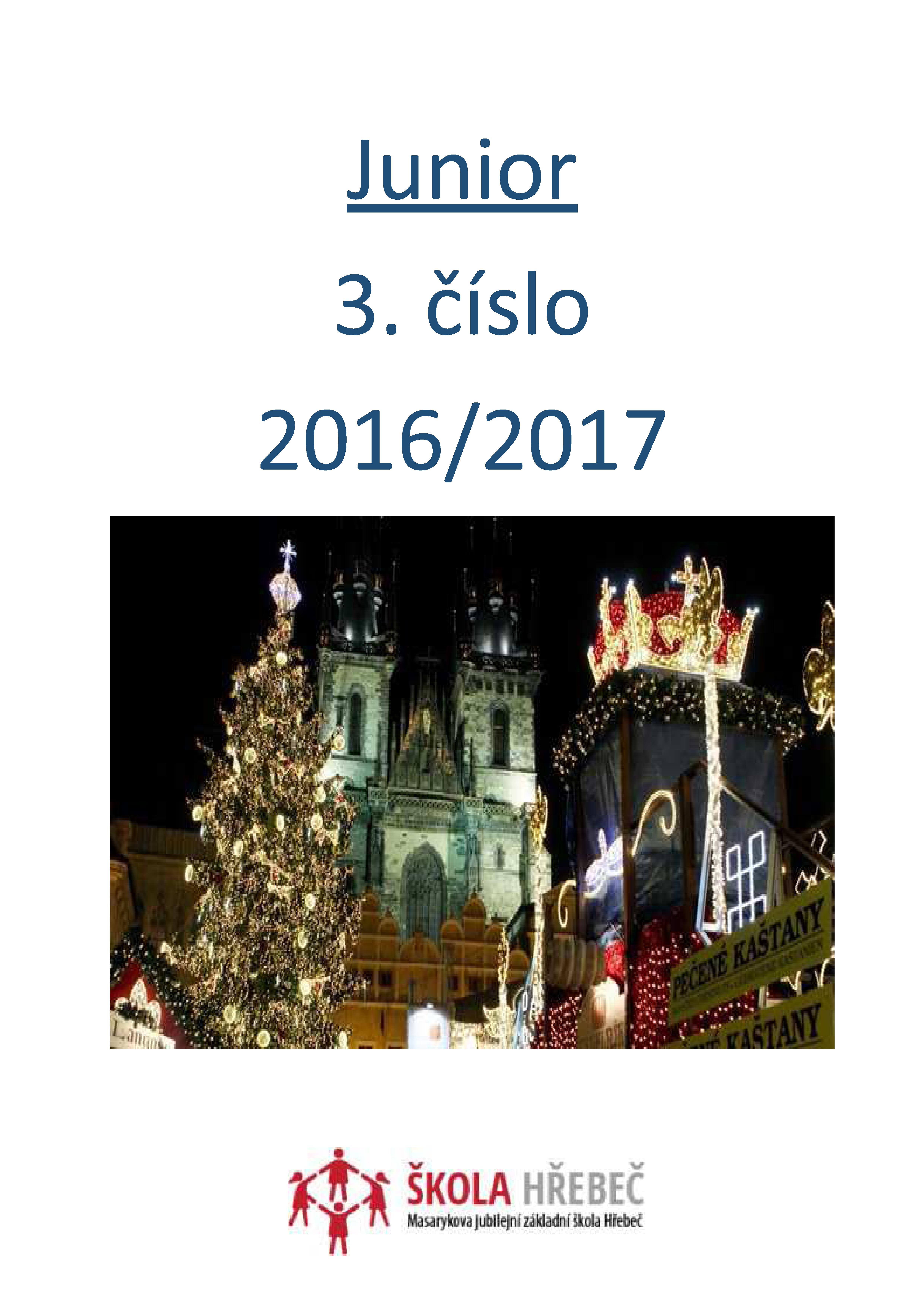 20161202 Junior listopad Stránka 01