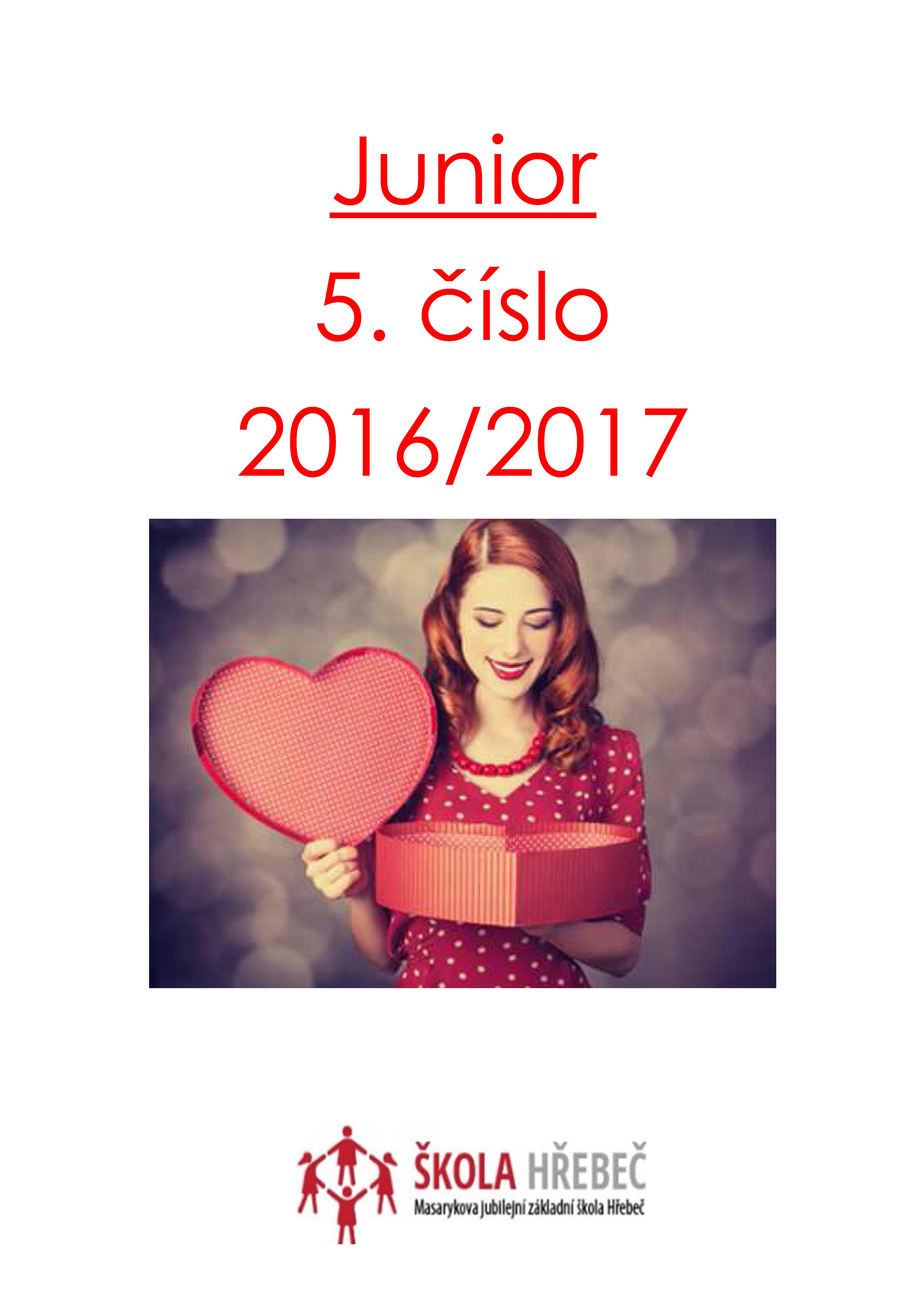20170323 Junior únor Stránka 1
