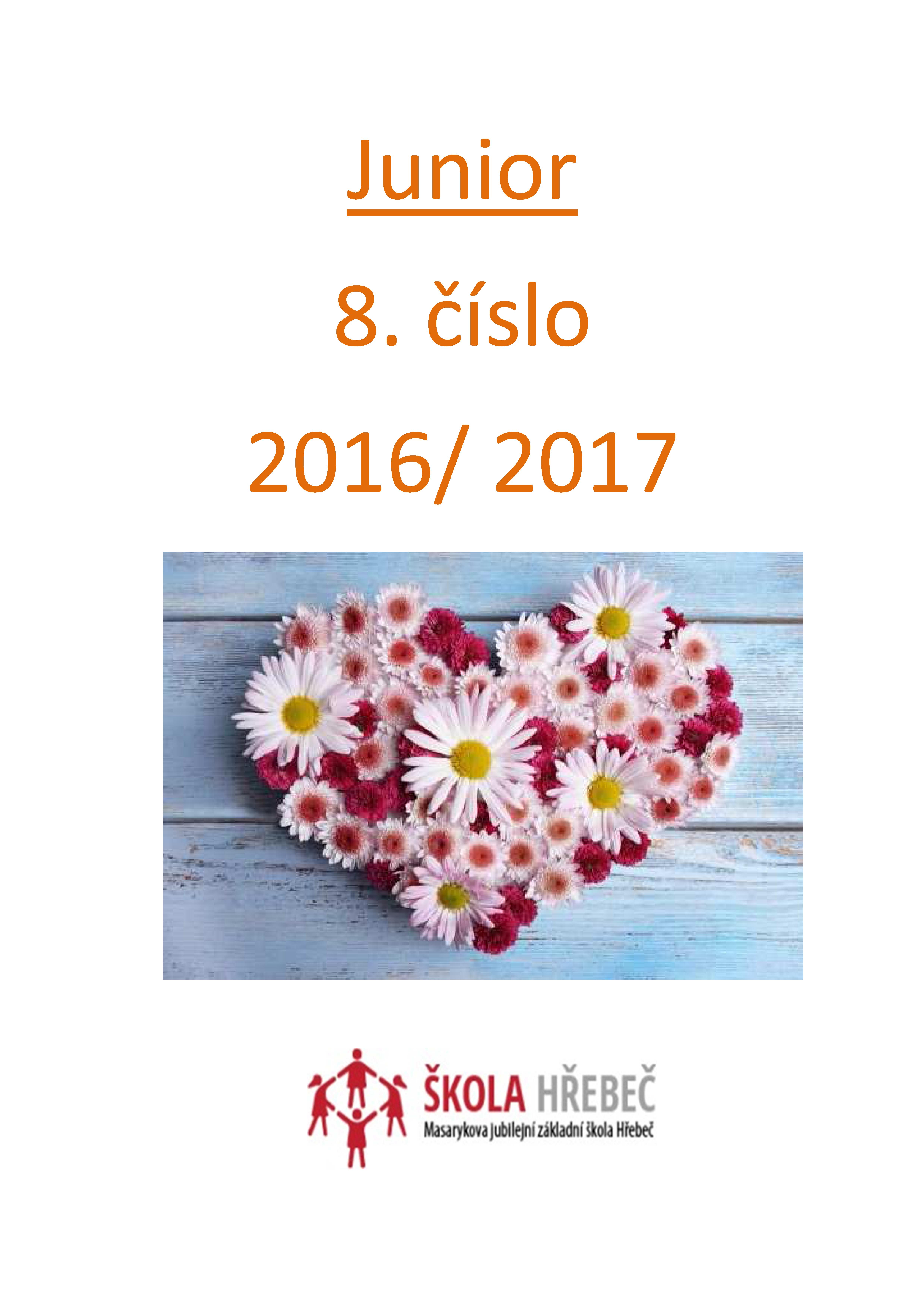 20170609 Junior květen Stránka 01