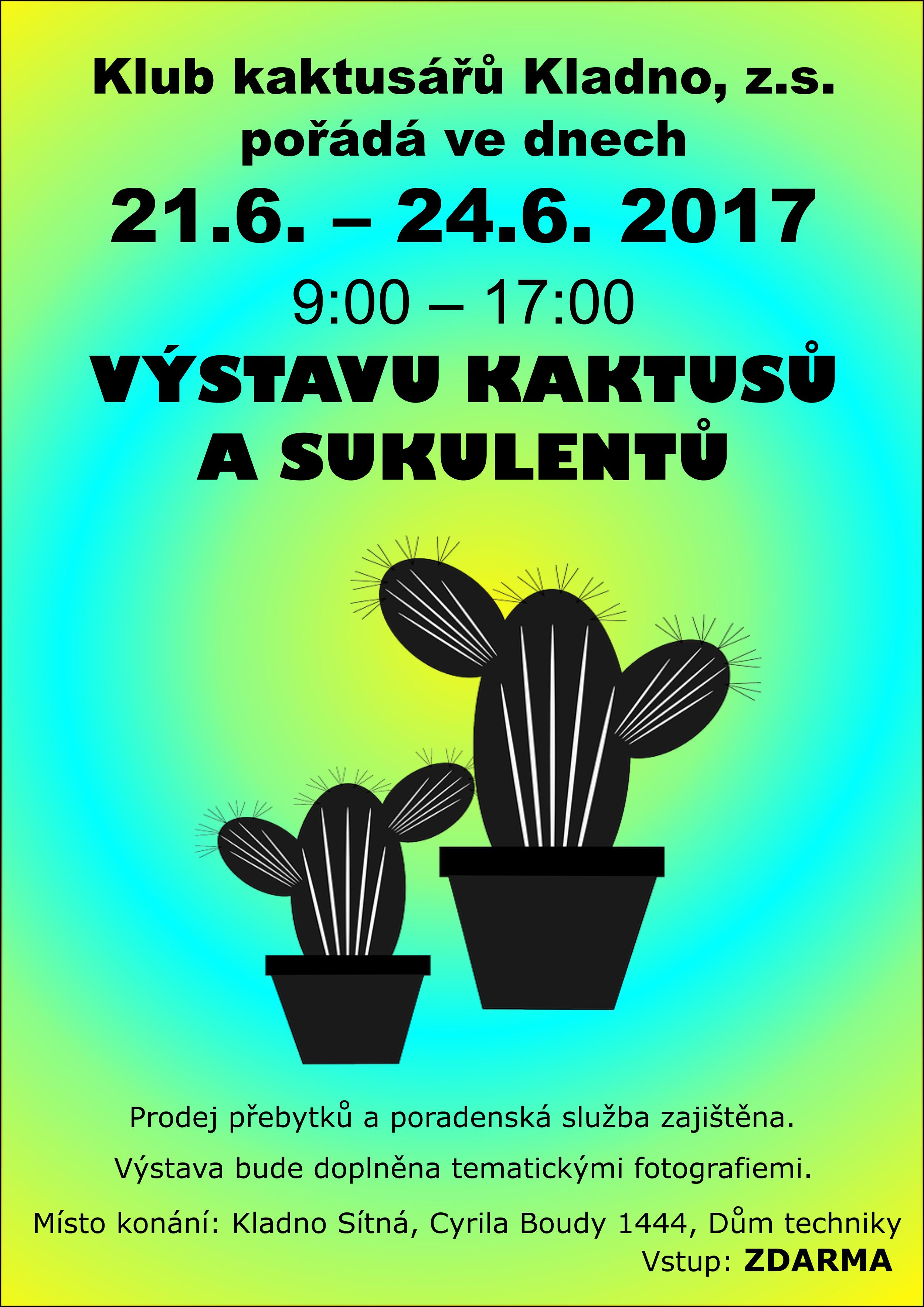 20170622 plakat 17KL
