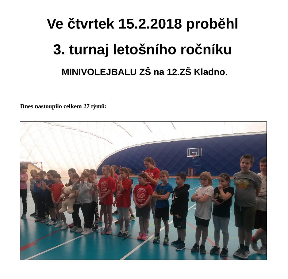 20180215 Minivolejbal ZŠ Stránka 1