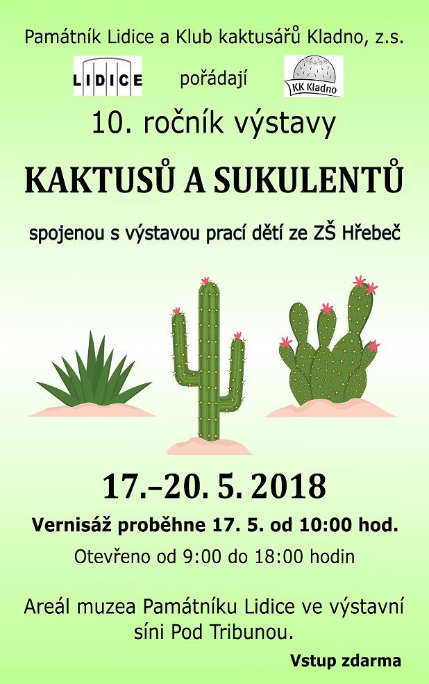 20180418 výstava Lidice18
