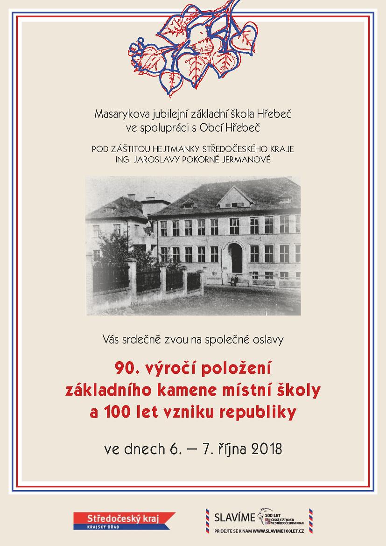 20180423 oslavyC2 web