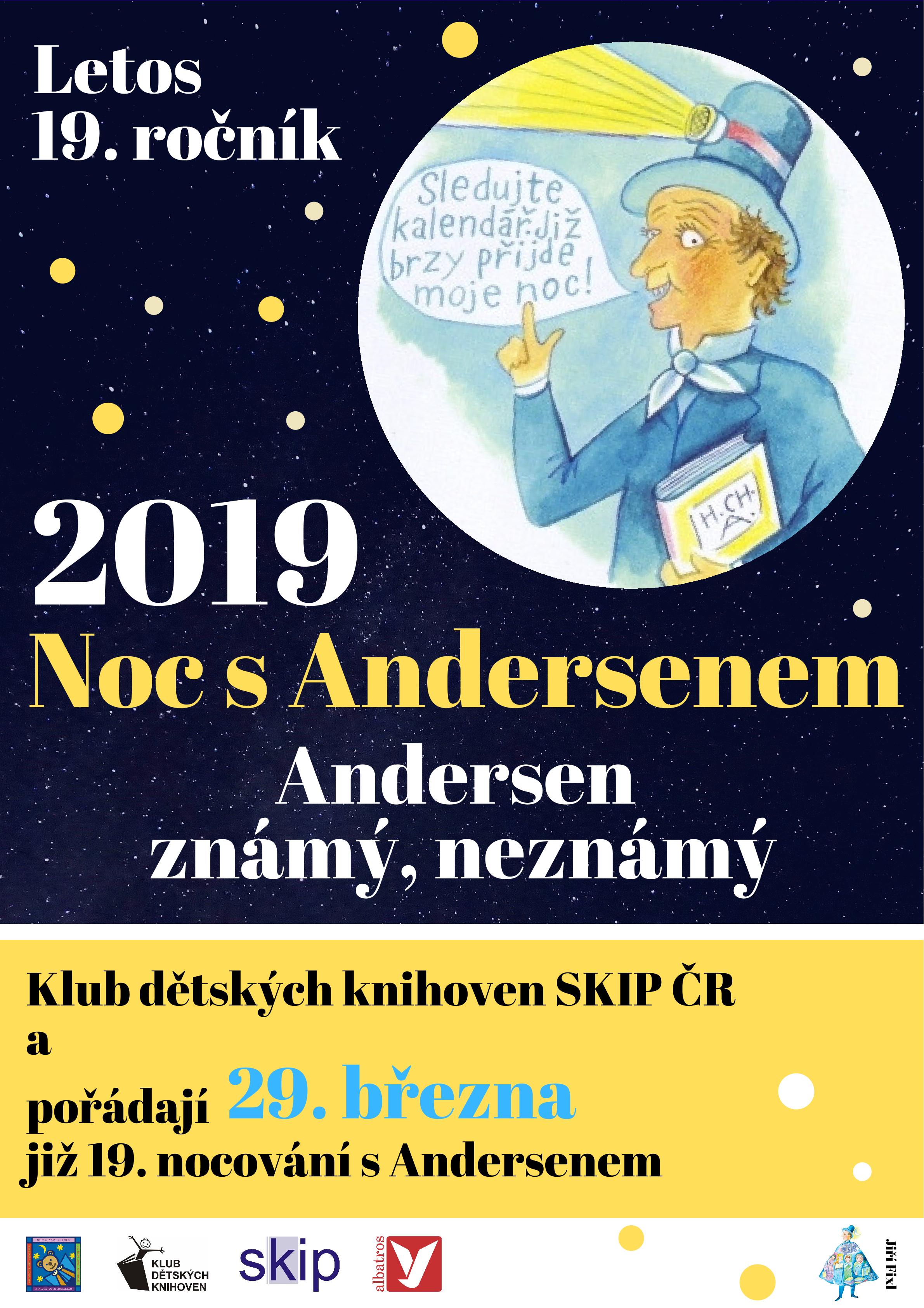 20190320 NsA plakat 2019