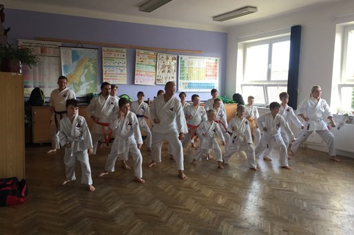 20190903 karate