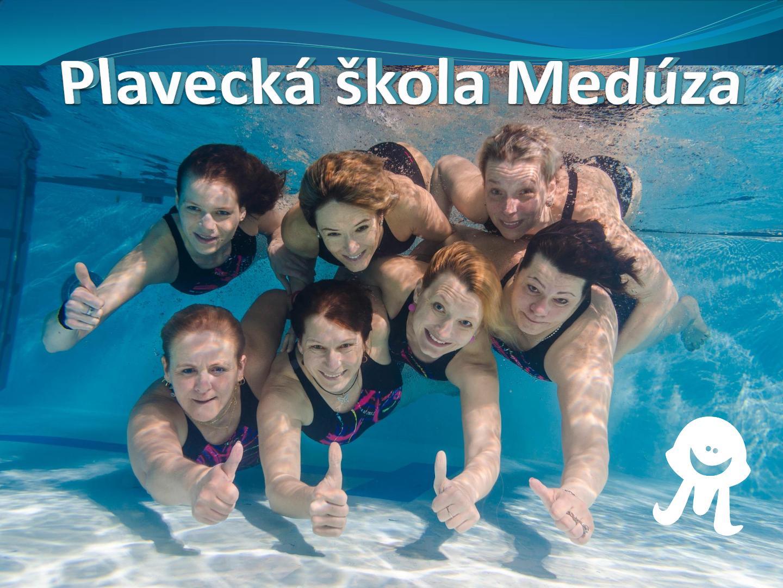 20191119 Prezentace činnosti PŠ Medúza