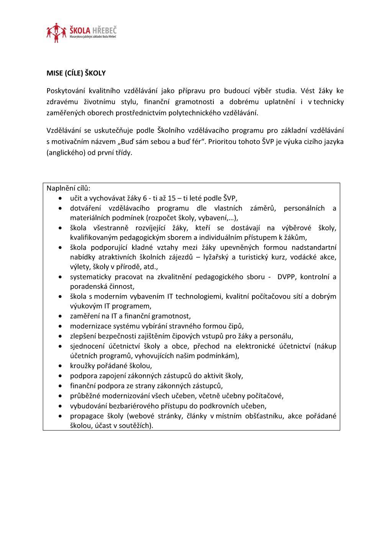 Koncepce 2016 2021 Stránka 05