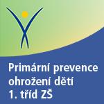 vega-primarni-prevence150x150