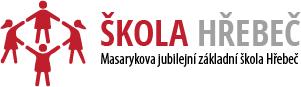 Škola Hřebeč